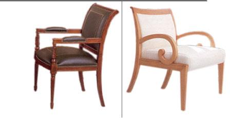 Muebles alcal de henares madrid - Muebles en alcala de henares ...